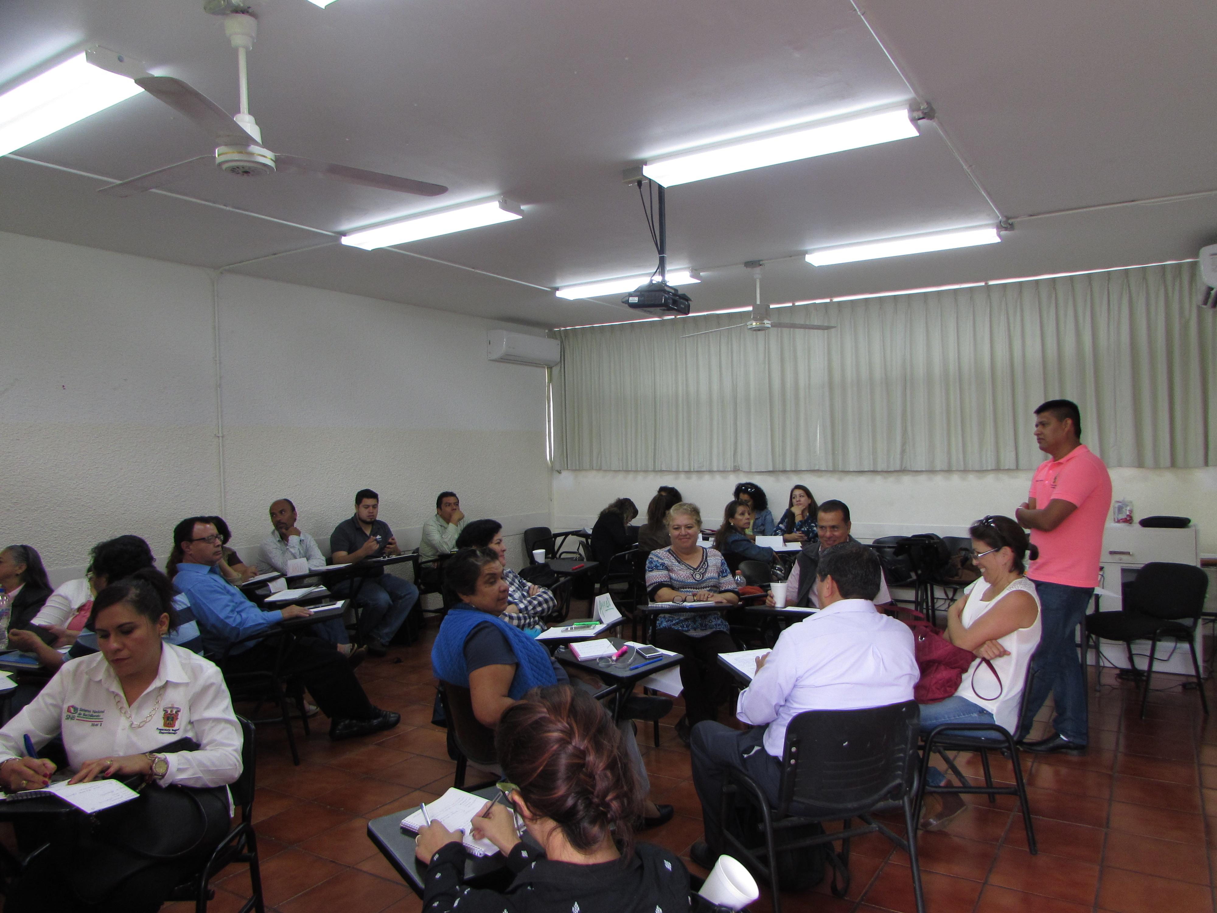 Cursos disciplinares de formaci n docente 2016 for Curso concurso docente 2016